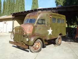 Rare 1941 GMC COE Military Radio Truck For Sale 1951 Ford Truck Gateway Classic Cars 1067det 1978 Kenworth K100c Heavy Duty Trucks Cabover W Sleeper Zach Beadles 1976 Peterbilt Cabover He Wont Soon Sell 1956 Coe V8 Bigjob Truck Uk Reg Kansas Kool 1949 F6 Barn Find Emergency 1958 Snubnosed Make Cool Hot Rods Hotrod Hotline 1437 Curtidas 4 Comentrios Trucks Cabover Coetrucks Cruisin The Coast 2012 1940 Dodge Youtube This 1948 Has Cop Car Underpnings The Drive Autolirate 1947 47 Chevy Coe For Sale Upcomingcarshq Jzgreentowncom