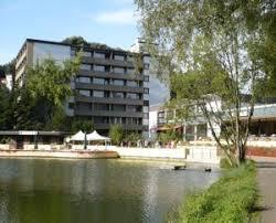 hotel am see in bad gandersheim germany lets book hotel