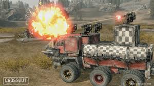 CrossOut - Play Online For Free | Youdagames.com Gta 5 Free Cheval Marshall Monster Truck Save 2500 Attack Unity 3d Games Online Play Free Youtube Monster Truck Games For Kids Free Amazoncom Destruction Appstore Android Racing Uvanus Revolution For Kids To Winter Racing Apk Download Game Car Mission 2016 Trucks Bluray Digital Region Amazon 100 An Updated Look At