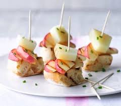 healthy canapes recipes healthy and picnic recipes picnic recipes picnics and