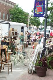 306 Best Antique Shops, Flea Markets & Museums Images On Pinterest ... 171 Best Antiquing Flea Markets And Junking Thrift Stores Images 43 Barnsales Craft Shows Ohmy On 31 Antiques Pinterest Mellow Mushroom In Evans Ga Augusta Restaurants Southeast Bottle Club Julyaugust 2005 Newsletter 426 Antique Markets Fleas Thrift Archives Sadie Seasongoods 11 Mustvisit In Michigan Where Youll Find Awesome Jacks Atv Sporting Goods Youtube Christians Biker Shop Home Facebook