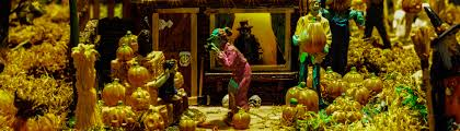 Lemax Halloween Village Ebay by Spookyvillages Com U2013 For Everything Lemax Spooky Town And