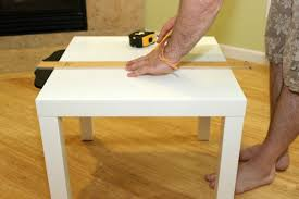 making a lego table thriftyfun