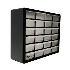 Plastic Drawers On Wheels by Shop Storage Drawers U0026 Carts At Lowes Com