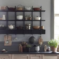 themen ikea küchenideen kücheneinrichtung ikea ideen