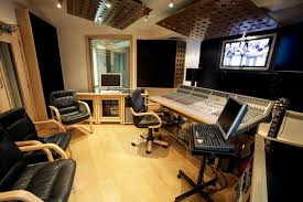 Home Recording Studio How To Start Your The 7