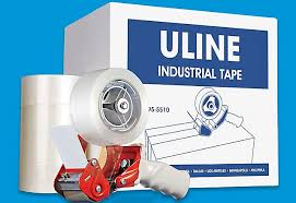 Packing Tape Packaging Shipping In Stock