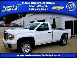 Nashville - Used GMC Sierra 1500 Vehicles For Sale Coeur Dalene Used Gmc Sierra 1500 Vehicles For Sale Smithers 2015 Overview Cargurus 2500hd In Princeton In Patriot 2017 For Lynn Ma 2007 Ashland Wi 2gtek13m1731164 2012 4wd Crew Cab 1435 Sle At Central Motor Grand Rapids 902 Auto Sales 2009 Sale Dartmouth 2016 Chevy Silverado Get Mpgboosting Mildhybrid Tech Slt Chevrolet Of