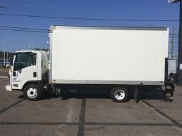 Isuzu Trucks In Jacksonville, FL For Sale ▷ Used Trucks On ... Tow Truck Jobs In Jacksonville Fl Best Resource 2005 Manitex 124wl Crane For Sale In Florida On Used Trucks Fresh New And Mitsubishi For Caterpillar 725c2tg Sale Fl Price 3500 Year 1988 Ford F800 Diesel Clamp Lift Boom Chevy Colorado 2013 Chevrolet Colorado Jacksonville New Used Dream Wheels Vehicles 32207 2018 Hyundai 53x102 Dry Van Trailer Auction Or Lease Car Heavy Towing St Augustine 90477111 Tsi Sales Chevrolet S10 Cars