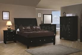 Walmart Dressers With Mirror by Bedroom Refresh Your Bedroom With Cheap Bedroom Sets With