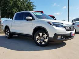 New 2018 Honda Ridgeline RTL-T FWD For Sale | Serving Dallas, TX | . Fwd 2018 New Dodge Journey Truck 4dr Se At Landers Serving Little Truckfax Trucks Part 1 Antique Fwd Rusty Truck Montana State Editorial Photo Image Of A Great Old Fire Engine Gets A Reprieve Western Springs 1918 Model B 3 Ton T81 Indy 2016 Vintage 19 Crane Work Horse The Past Youtube Humber Military 1940 Framed Picture 21 Truck Amazing On Openisoorg Collection Cars Over Open Sights Scratchbuilt The Four Wheel Drive Auto Company Autos Teens Co Tractor Cstruction Plant Wiki Fandom Powered By