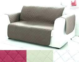 coussin canapé sur mesure plaid canape ikea ikea jete de canape coussin de canape housse