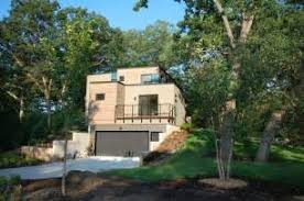 Steep Slope House Plans Pictures by 17 Best Images About Steep Slope House Plans On Green