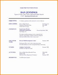 022 High School Resume Template Ideas Cv For Student Secondary Job ... High School 3resume Format School Resume Resume Examples For Teens Templates Builder Writing Guide Tips The Worst Advices Weve Heard For Information Sample With No Experience New Template Free Students 19429 Acmtycorg How To Write The Best One Included Student 44464 Westtexasrerdollzcom Elementary Teacher Cv Editable Principal Middle Books Of A Example Floatingcityorg Fresh