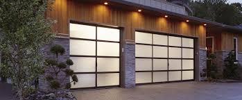 Garage Door Sales Repairs & Installations Santa Maria