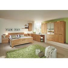 schlafzimmer in erlefarben nussbaumfarben xxxlutz ansehen