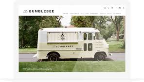Food Truck Website Builder & Template - Made For Food Trucks How To Start A Food Truck Business Trucks Truck Review The New Chuck Wagon Fresh Fixins At Fort 19 Essential In Austin Bleu Garten Roxys Grilled Cheese Brick And Mortar Au Naturel Juice Smoothie Bar Menu Urbanspoonzomato Qa Chebogz Seattlefoodtruckcom To Write A Plan Top 30 Free Restaurant Psd Templates 2018 Colorlib Coits Home Oklahoma City Prices C3 Cafe Dream Our Carytown Burgers Fries Richmond Va