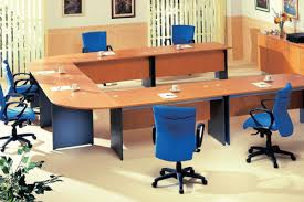 Elegant Series Training Tables | Infinity Furniture Limited Traingfoldtablesnoricpage_3 Khomi Fniture Shop 18 X 60 Plastic Folding Traing Table Set With 2 Gray Metal Mayline Flipngo Regal Mahogany Flip2rmh Bungee Tables Global Group And Chairs Mktrcc7224pl09bk Foldingchairs4lesscom Rentals Office Arthur P Ohara Inc Computer 72 L Leopold Nesting And Room Kobe Flip Top Mobile Modesty Panel Mario Stack Offex 96 3 Black Folding Traing Table In Primary Middle School Students Desk Chair Traing Table