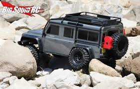 Traxxas TRX-4 Scale & Trail Crawler Review « Big Squid RC – RC Car ... Asphalt Paving Train 4 The Truck Ford F150 Mesh Method Wheels Flickr Photos Tagged 4thetruck Picssr Lextingcoa1979 Matealdistrict Cabover Camper For Pickup 8 Steps Who Can Be Held Liable An Atlanta Accident Rafi Law Firm Brum Plays Ispy And Meets Beep The Full Episode 4thetruck Twitter Billy Demonstrating How Not To Load Atv Into A Truck Youtube Tall Skinny Meaty Tires Post Em Up Page 1947 Present Customss Most Teresting Box Vinyl Lettering New Tiger Wrapz Custom Vehicle Wraps