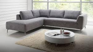 guide a z comment nettoyer canapé design en tissu le