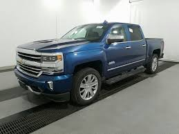 Bloomer - Used Chevrolet Silverado 1500 Vehicles For Sale Trucks For Sales Sale Z71 Ford Dealer In Hudson Wi Used Cars Duramax Diesel In Wisconsin Best Truck Resource New 2018 Chevrolet Silverado 1500 Oconomowoc Ewald Buick Ck 10 Series C10 Schulz Automotive Dealership Frontier Motor Inc Milwaukee Green Bay Gandrud Inventory Monticello Vehicles For Salt Lake City Provo Ut Watts Lifted Louisiana Dons Group Fagan Trailer Janesville Sells Isuzu