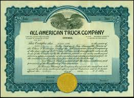 File:All-American Truck Comp. 1920.jpg - Wikimedia Commons Aw All American Skin V12 American Truck Simulator Mod Ats Allnew Ford F150 Named North Truckutility Of The Year All Auto Parts Classic Cars 1967 F100 Pickup 2015 Iron Man Hallmark Keepsake Ornament Hooked On Ornaments Glass Bakersfield Zef Jam Allamerican Trucks 1954 Mercury M100 Metal Mobile Cafe Home Facebook