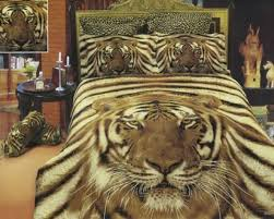 Safari Living Room Decor by Jungle Room Decorating Ideas Themed Bedroom For S Safari Toddler