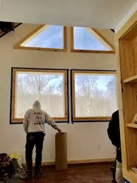 100 Dpl Lofts Lofts Archives Tiny House Builders BB Micro Manufacturing