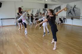ecole de danse limoges cours enfants et adultes