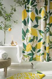 Allover Fruits Shower Curtain In 2019 | House Ideas | Bathroom ... Haing Shower Curtains To Make Small Bathroom Look Bigger Our Marilyn Monroe Long 3 Home Sweet Curtains Ideas Bathroom Attractive Nautical Shower Curtain Photo Bed Bath And Beyond Art Fabric Glass Sliding Without Walk Remodel Open Door Sheer White Target Vinyl Small Plastic Rod Outstanding Modern For Floor Awesome Subway Tile Paint Ers Matching Images South A Haing Lace Ledge Pictures Lowes E Stained Block Sears Frosted Film Of Bathrooms With Appealing Ruffled Decorating