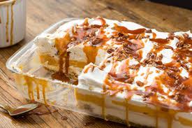 Pumpkin Layer Cheesecake by 20 Easy Pumpkin Cheesecake Recipes How To Make Homemade Pumpkin