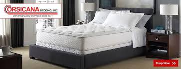 Corsicana Bedding Corsicana Tx by Mattress U0026 Bedding In San Antonio Tx Bargain Beds