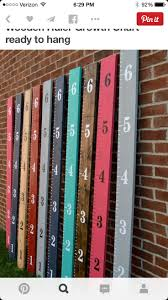 10 Best Cricut Projects Images On Pinterest   Growth Chart Ruler ... Pottery Barn Knockoffs Get The Look For Less In Your Home With Diy Inspired Rustic Growth Chart J Schulman Co 52 Best Children Images On Pinterest Charts S 139 Amazoncom Charts Baby Products Aunt Lisa Rules Twentyphive 6 Foot Wall Ruler Oversized Canvas Wooden Rule Of Thumb Pbk Knockoff Decorum Diyer Dollhouse Bookcase Goodkitchenideasmecom I Made This Kids Knockoff Kids Growth Chart Using A The Happy Yellow House
