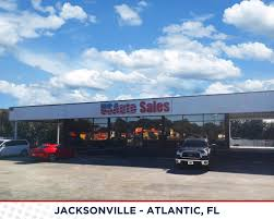 Group Dealer In Jacksonville, FL | Used Cars Jacksonville | US Auto ...