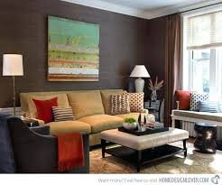 Awkward Living Room Layout With Fireplace by Arrange Living Room Furniture Arranging Living Room Furniture With