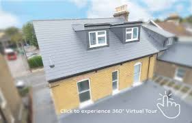 100 Loftconversion Loft Conversion Loft Conversion Designing And Building