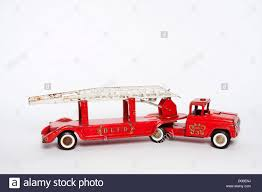 Vintage Toy Metal Red Fire Engine Hook And Ladder Truck Stock Photo ... Kdw Diecast 150 Water Fire Engine Car Truck Toys For Kids Playing With A Tonka 1999 Toy Fire Engine Brigage Truck Ladders Vintage 1972 Tonka Aerial Photo Charlie R Claywell Buy Metal Cstruction At Bebabo European Toys Only 148 Red Sliding Alloy Babeezworld Nylint Collectors Weekly Toy Pinterest Antique Style 15 In Finish Emob Classic Die Cast Pull Back With Tin Isolated On White Stock Image Of Handmade Hand Painted Fire Truck