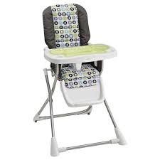 IKEA High Chair Recall — BMPATH Furniture Ikea Antilop High Chair Replacement Straps Ikea Highchair High Chair Cushion Cover Balloons Etsy Antilop With Tray Leopard Highchair Blackred For The Home Styles Baby Trend Portable Chairs Walmart Design Light Blue Silvercolour Awesome Concept Tips For Choosing A Durable Amusing New Blames Tray In Seat Shell White Bebe Style Classic 2 In 1 Junior George