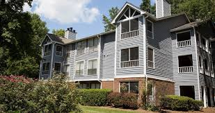 100 Kensington Place Apartments In Greensboro NC