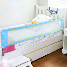 Bed Rails Baby Bed Side Rails Baby Bunting – Mlrc