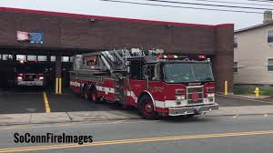 Bridgeport Fire, Engine 6 & Ladder 6 Responding - YouTube Custom Lego Vehicle Ladder Truck Fire Youtube Olathe Ks Fire Station 1 Responding Engine Rapidly With Two Tone Air Horn Sirens Pfd P19 B9 L292 M28 Responding Slow Q Yelp Horn San Francisco Engine Emergency Clips Sffd Trucks Police Cars Ambulances Best Of Compilation Rescue 14 Brand New Truck 13 Sjs 2 Responds Code 3 A Lot 4 Ldon Brigade Soho Pump A242 A241 Mercedes Cool And For Kids Frnsw 001 City Sydney Pumpers 17052014