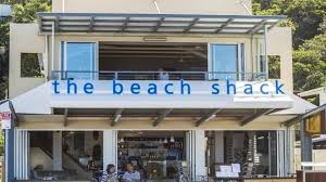 100 The Beach House Gold Coast Site For Sale For First Time In 27 Years