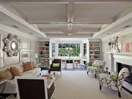 Rectangular Living Room Layout Ideas by Living Room Accent Long Living Room With Accent Chairs Long