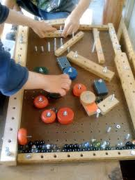 Woodworking Project For Kids
