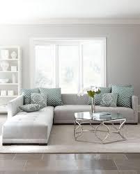 Light Gray Walls Living Room a Frique Studio a6138ed1776b