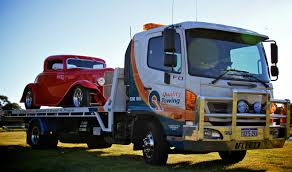 Towing & Tilt Tray Services Perth | Quality Towing Towing Motor City Spares Cheap 24 Hours Tow Truck Car Services Gold Coast Beenleigh 1956 Mercury 600 Towtruck Httpuploadmorgwikipedia 276kw Costeffective Wrecker For Sale In Dubai Buy M Auto Repair Service 1 Superior Service Houston Tx Help Offering Hour Tow Truck In Melbourne Across We Can Transport Small Motor Boats Anywhere The Us From Pickup Phil Z Towing Flatbed San Anniotowing Servicepotranco Home Andersons Roadside Assistance 59 Calgary Low Cost Sarasota Company Best