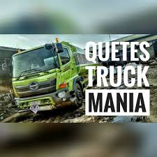 Truck Mania Jogja - Home | Facebook Are You Ready For Monster Truck Mania Teacher To The Core Simulator Apk M3 Steam Card Exchange Showcase Euro 2 Circus Uncle Sams Great American Trucks Sactomofo Sacramentos Delicious Food Events Bacon More Nathan Sherman In Dtown Woodland Kitchen428 Restaurant Bonita Band Fundraises And Feeds With Campus Times Rail Transport Britain Wikipedia Bike 4 Motocross Jungle Download Free Racing Frivcom This Game Is Awesome Youtube