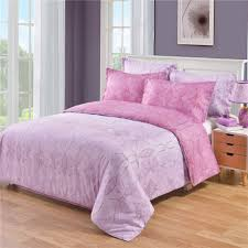 Vs Pink Bedding by Online Get Cheap Twin Pink Bedding Aliexpress Com Alibaba Group