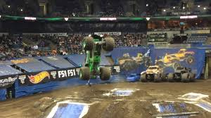 Monster Jam Milwakee, WI Highlights 2018 (115 Sub Special) - YouTube Monster Jam Truck Tour Providence Tickets Na At Dunkin Sthub Milwaukee Dune Buggies 2015 Youtube The Ultimate Take An Inside Look Grave Digger Delivers Energy To Valley Wi 2016 Bmo Harris Bradley Center Blog Archives Announces Driver Changes For 2013 Season Trend News More Trucks Wiki Fandom Powered By Wikia 142 Best Trucks Images On Pinterest Jam Big