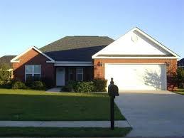 100 4 bedroom houses for rent in macon ga warner robins ga